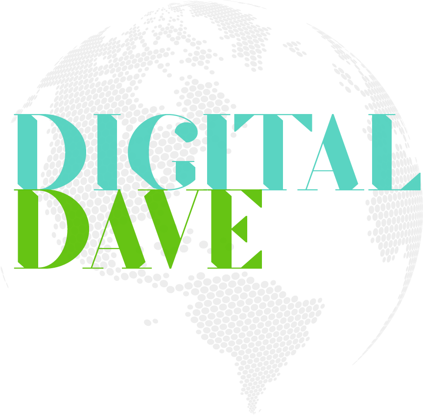 DigitalDaveLogo