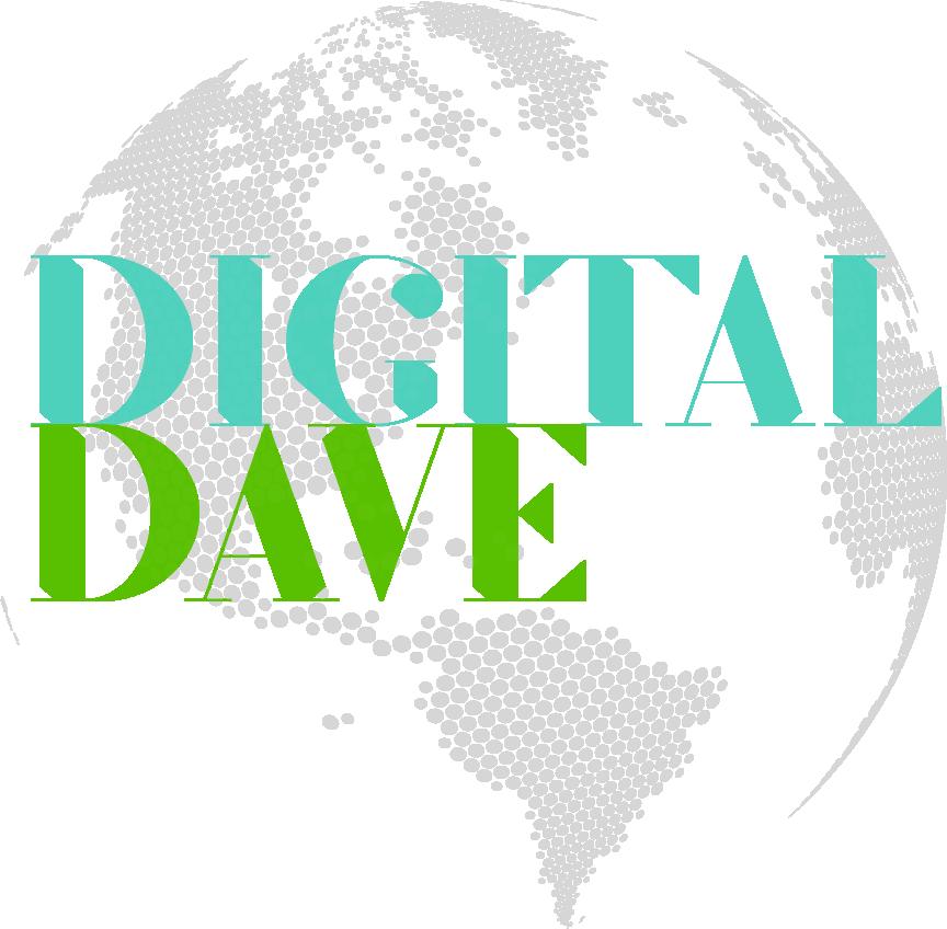 DigitalDaveLogo
